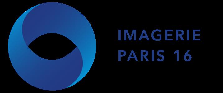 Imagerie paris 16 - centre de radiologie