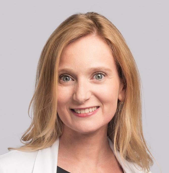Dr Caroline ESCOURROU RIMAILHO