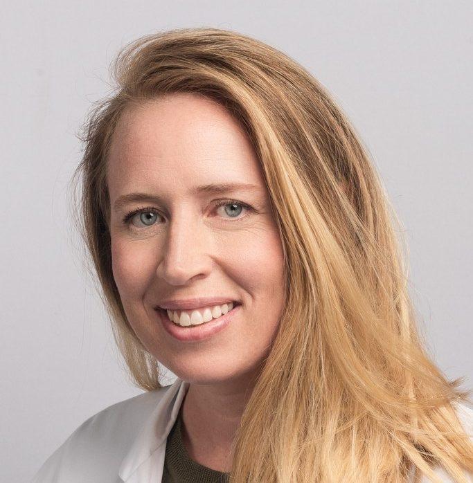 Dr Marine Lataud Allilaire