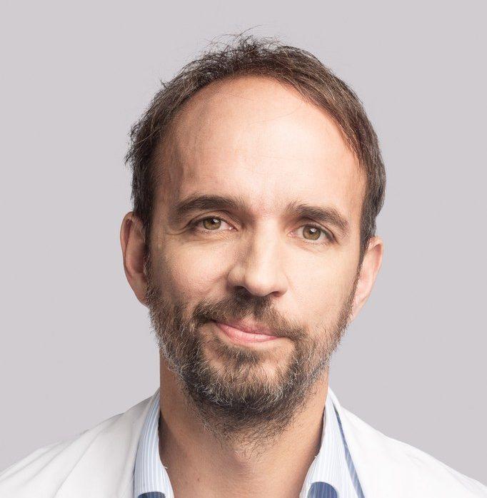 Dr Sebastien Malan 2