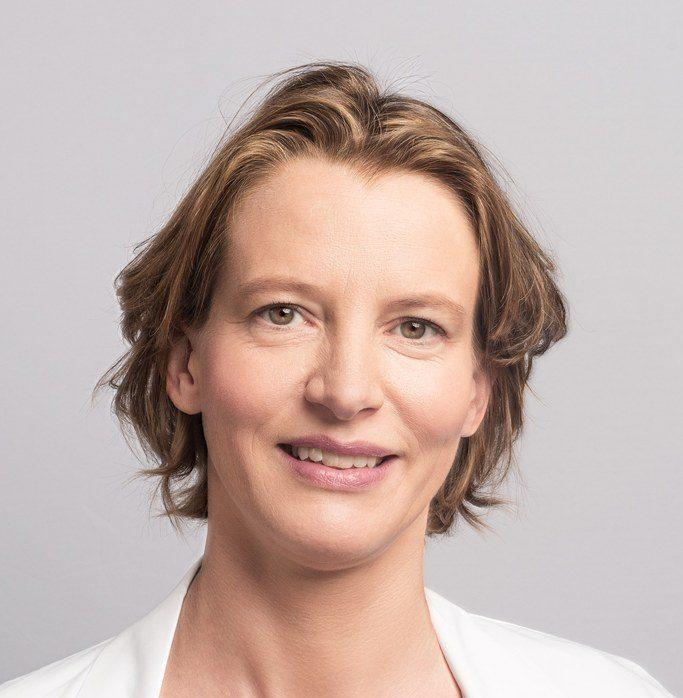 dr Fabienne Taillieu Pradel