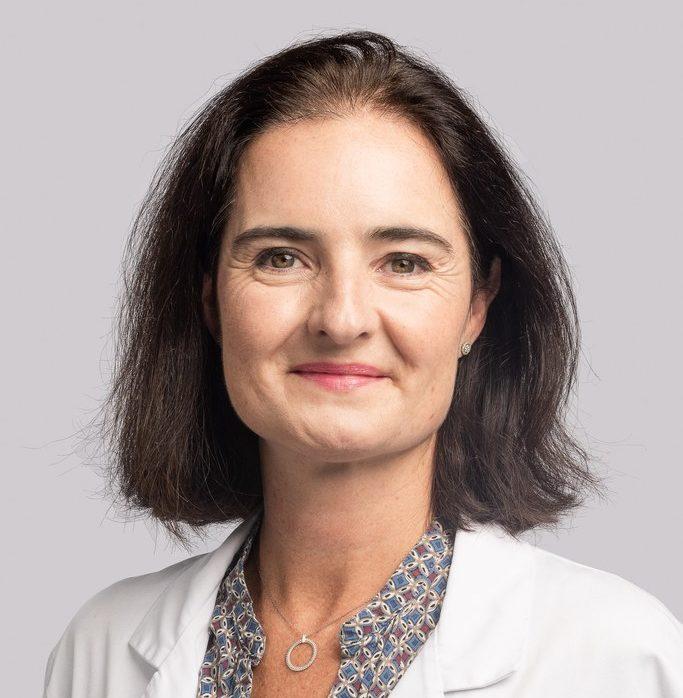 dr Helene Bahurel 2