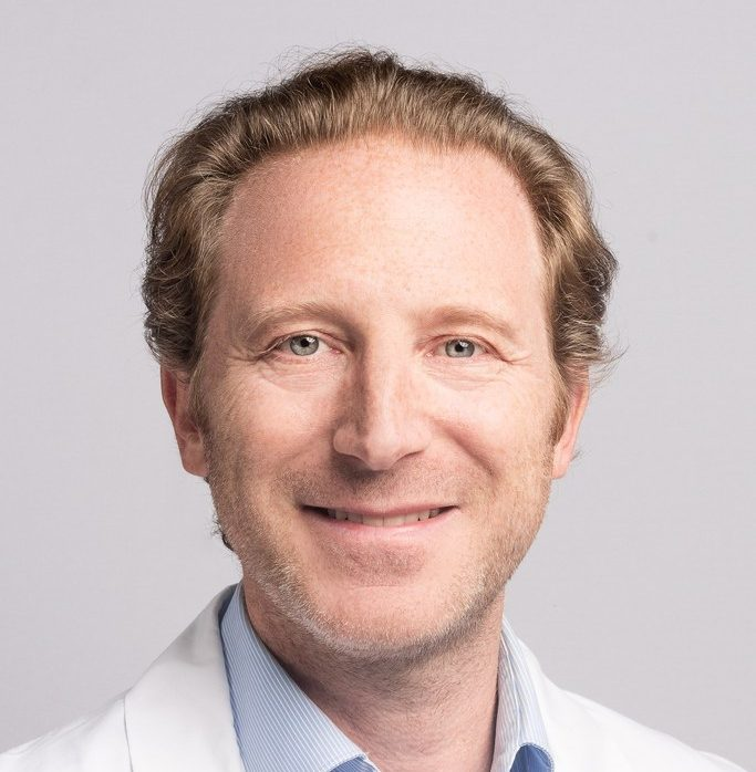 dr gerald wajnapel